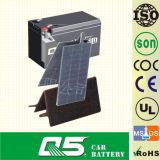 Battery Plate for GEL/AGM/VRLA/Lead-Acid Battery, Lead Plate, Lead-Acid battery, Lead Battery Cell, Positive and Negative