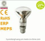 Ampoule d'halogène économiseuse d'énergie de R63 220-240V 42W E27/B22