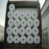 Non-Woven del materasso della mobilia dei pp Spunbond