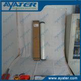Elemento Hc2296fks36h50 del filtro hydráulico del paño mortuorio de la fuente de Ayater