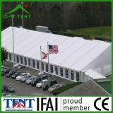 屋外のイベントGsl-18のための展覧会のZeltのテント