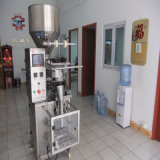 Verticale automatique bouffante Food Packaging machine (HFT-3220A)