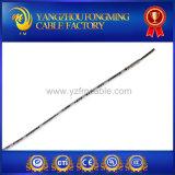 высокотемпературный провод волокна нагревающего элемента 600V