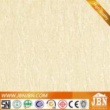 Плитка Gres Porcelanato Soluble плитки фарфора соли Nano (JS6862)