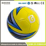 Spätester Entwurfs-metallische Fußball-Kugel