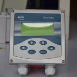 Medidor de oxigênio dissolvido em linha de Digitas/analisador dissolvido do oxigênio (DOG-3082)