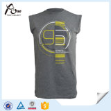 Gymnastique Jersey du football de Mens d'usure de sports de polo de mode