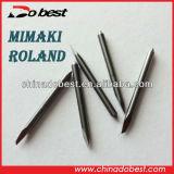 Mimakiのビニールの切断プロッター刃