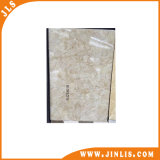 파키스탄 ABC를 위한 20X30cm 3D Inkjet Ceramic Wall Tile Waterproof