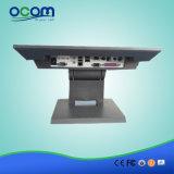 "15 "" One POS Systemの電子Cash Register All"