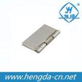 Charnière de trappe tournante de Module en métal (YH7311)