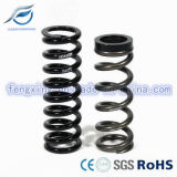 Muelle en espiral caliente de Extention de la compresión del metal del espiral de la venta de China