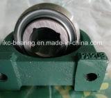 Gw211ppb3 W209ppb3 Block Bearing Agriculture Bearing