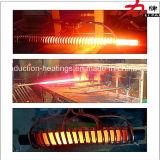 Печь Wh-VI-400kw вковки индукции подогревателя индукции Electromagentic