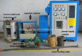 Industrielle Induktions-schmelzender Ofen für das Schmelzen des Eisens 200kg