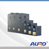 0.75kw-400kw CA a tre fasi Drive Low Voltage Variable Frequency Converter per Compressor
