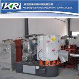 Miscelatore di alta velocità di potenza del polimero di Shr-300L