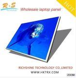"""Heißes des Verkaufnormal-30 Laptop-Panel N173fge-E23 Stiftmotorpumpe-1600*900 17.3 """" LCD"""