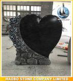 صوّان قلب تصميم شاردة إقتباسات