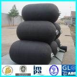 Größeyokohama-Schutzvorrichtungen des Durchmesser-0.5-4.5m grosse
