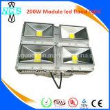 Lampe Inondation LED 400 Watt, Lampe Spot LED