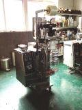 Заполняя и герметизируя машина для Sachet затира томата (XFL-Y)