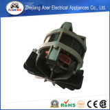 品質の重要性の熱い販売修理可能なACモーター0.55kw 220V