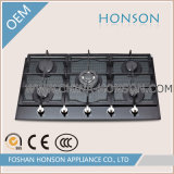 Form Gas Burner Gas Hob Made in China
