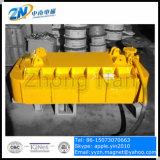 Elevatore quadrato di Electromagent per la bobina MW19 del Rod del cavo di sollevamento