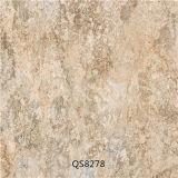 Telha de assoalho de pedra de mármore rústica da porcelana (600X600mm)