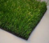 屋外の人工的な芝生の人工的な草(MA)を美化する耐久財