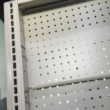 Amerikanisches Supermarkt-Gondel-Regal für System