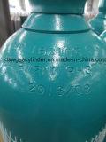 50L JP califican el cilindro oxígeno-gas