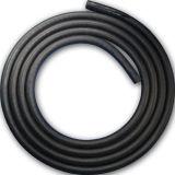da trança dobro do fio de 42mm mangueira de borracha para o vibrador concreto