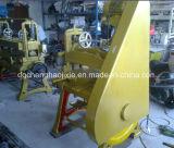 Het Merk van Chenghao 10 Ton van de Scherpe Machine, Ce Goedgekeurde Snijder