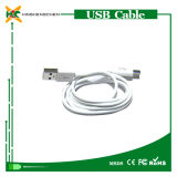 V-8 Interface를 위한 Cable Micro USB Cable를 도매하십시오