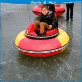 성인 & 아이를 위한 얼음에 큰 차