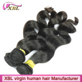 Natural Hair Indain Hair Hair Hair Extensions