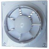 """4 """" /5 """" /6 """" di ventilatore della stanza da bagno/ventilatore di scarico con l'indicazione del LED"""