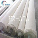 de Grijze Stof van de Goede Kwaliteit 100%Cotton 40X40 133X72