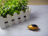 子供Gift Intellectual DIY Solar Toy Insect ScarabかBeetle #216