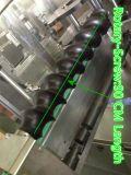 Etiqueta engomada de etiquetado de la maquinaria del pegamento caliente del derretimiento (MR-12P)