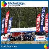 2015 새로운 Hot Selling Flying Flags 또는 Flying Banners/Beach Flags