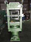 Máquina de formação de espuma das solas automáticas cheias de EVA