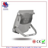 Cer u. RoHS Outdoor 50W LED COB Flood Light