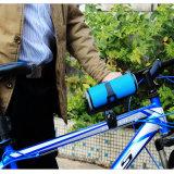 Haut-parleur actif de vélo moderne pour extérieur