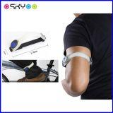 Fanshion와 Sports LED Flashing Safety Light Armbands