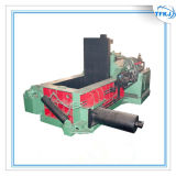Macchina d'imballaggio di rame automatica di alluminio idraulica Y81f-4000