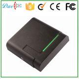 der EM 125kHz Identifikation-Wiegand 26 Chipkarte-Leser Tastaturblock-Zugriffssteuerung-RFID