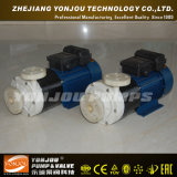 Cq Stainless Stee Magnetic Driven Pump
